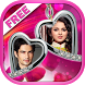 Lockets Of Love Photo Frames by PIXOPLAY IT SERVICES PRIVATE LIMITED.
