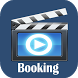 Movie Ticket Booking by Planet Apps Ltd