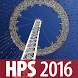 HPS 2016 Annual Meeting by QuickMobile