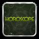 Daily Horoscopes | Zodiac Sign by AppSavvy Inc.