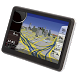 GPS Навигатор by GURUApps