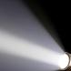 Đèn pin - Flashlight