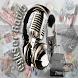 egkser radio by egkserMedia