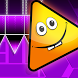 Triangle Rush by Parrotgames