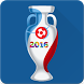 Euro Cup 2016 France by IR Mobile Inc.