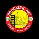Brooklyn Way