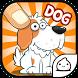 Dog Evolution Clicker by Evolution Games GmbH