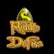 Riddle Dofus