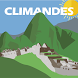 Climandes by Solera Mobile