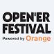 Open'er Festival 2017 by Alter Art Festival