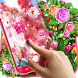 Spring live wallpapers by HD Wallpaper themes