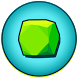 Time Gems, free jewel arcade by Toca Toca Games & Apps