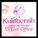 Virtual Office Kulit Bersih by PT Lyonessoz