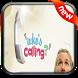 اعرف مكان و اسم المتصل من رقمه by Bosh Bosh Apps