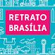 Retrato Brasília by lml