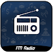 World Radio FM 2018 - Online Radio Player by Live Local and Travel