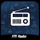 World Radio FM 2018 - Online Radio Player