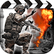 Action Movie Fx Editor by Fiore Apps Inc.