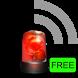 Anti Jammer FREE (GSM SIGNAL) by David'M