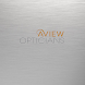 A View Opticians by App with Web Ltd
