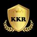Schedule & Info of KKR Team by IBL Infotech