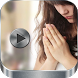 Radios cristianas gratis by AppsJLond