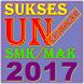 Soal UN SMK/MAK 2017 Lengkap by Arthadimar Apps