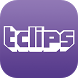 T Clips for Twitch by Modchat