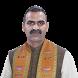 Dr. Sanjeev Balyan by Pratinidhi Bdcs