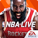 NBA LIVE Mobile Basketball by ELECTRONIC ARTS