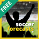 Soccer Forecasts by ExtraSoft