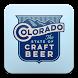 Colorado Craft Beer Fan Club