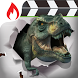 Creatures FX: Movie Director by Hot Salsa Interactive