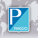 Piaggio Group by Message s.r.l.