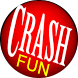 Crash Fun