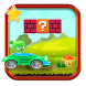 Racing of Gummy Bear Adventure by AWT Gamers