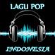 Lagu Pop Terbaru Indonesia by De Hamka