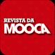 Revista da Mooca by Grupo Leste