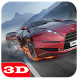 City Car: Road Racing 2017 by Mc Rao Dev