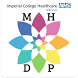 MCA & MHA Decision Pathways by Imperial College Healthcare NHS Trust,