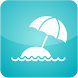 Beach Theme by Micromax by Micromax Informatics Limited