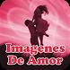 Imagenes de Amor 2016 by App-Devone