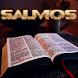 Salmos en español by AcarenApps Temas Bíblicos Estudios Teologia
