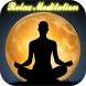 Music Relax Meditation. by Portal Game Free
