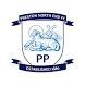 Preston North End Official App by EFL Digital