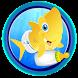 Baby Shark Video by Bellamina Likens