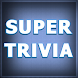 Quiz Game Super Trivia