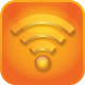 csl Wi-Fi by Hong Kong Telecommunications (HKT) Ltd