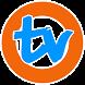 Nonton TV Indonesia by Riau Media Tech