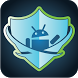 Antivirus & Security, Applock by Puce, Ltd